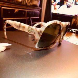 YSL sunglasses 70's Vintage